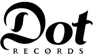 DOT RECORDS