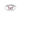 ELECTRO WESTERN W CHERSCO LLC