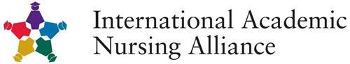 INTERNATIONAL ACADEMIC NURSING ALLIANCE