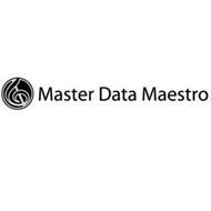 MASTER DATA MAESTRO