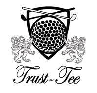 TRUST-TEE