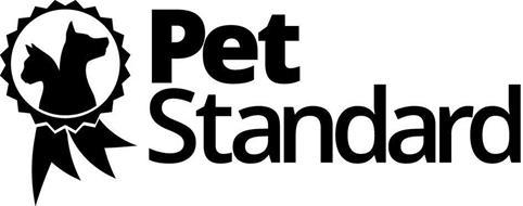 PET STANDARD