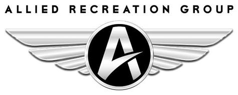 ALLIED RECREATION GROUP A