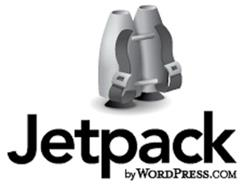 JETPACK WORDPRESS.COM