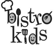 BISTRO KIDS