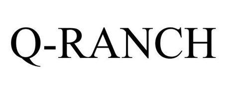 Q-RANCH