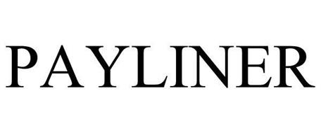 PAYLINER