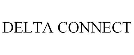 DELTA CONNECT