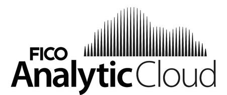 FICO ANALYTIC CLOUD