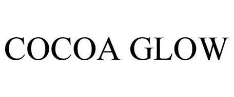 COCOA GLOW
