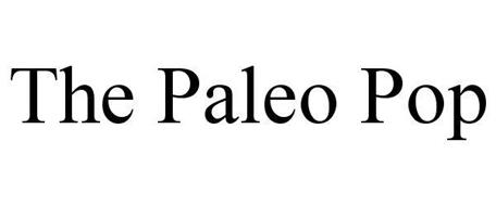 THE PALEO POP