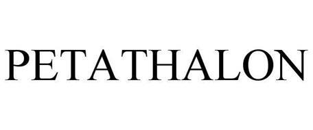 PETATHALON