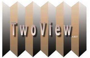 TWO VIEW ART