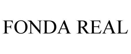 FONDA REAL