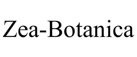 ZEA-BOTANICA