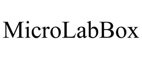 MICROLABBOX