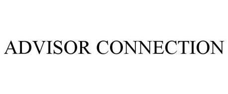 ADVISOR CONNECTION