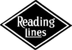 READING LINES