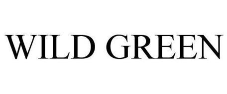 WILD GREEN