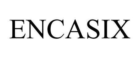 ENCASIX