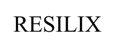 RESILIX