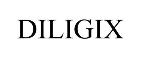 DILIGIX