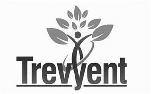 TREVYENT