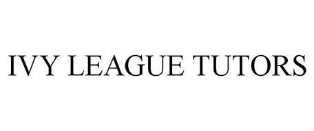 IVY LEAGUE TUTORS