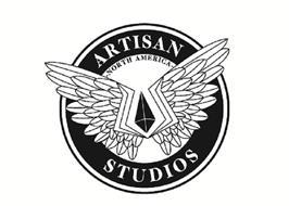 ARTISAN STUDIOS NORTH AMERICA