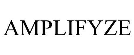 AMPLIFYZE