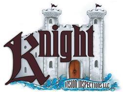 KNIGHT VISION INSPECTIONS LLC