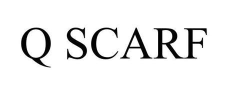 Q SCARF