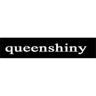 QUEENSHINY