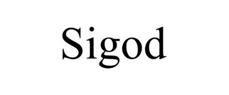 SIGOD