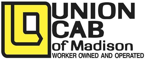 UNION CAB OF MADISON WORKER OWNED AND OPERATED