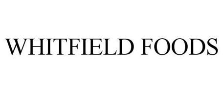 WHITFIELD FOODS