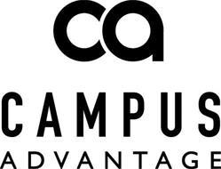 CA CAMPUS ADVANTAGE