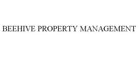 BEEHIVE PROPERTY MANAGEMENT