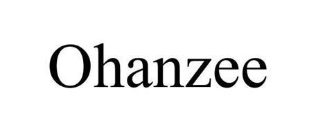 OHANZEE
