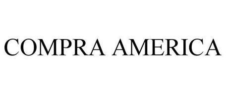 COMPRA AMERICA