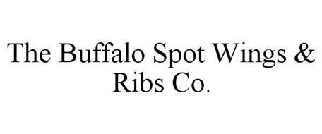 THE BUFFALO SPOT WINGS & RIBS CO.