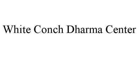 WHITE CONCH DHARMA CENTER