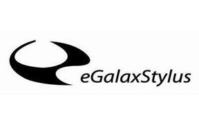 EGALAXSTYLUS