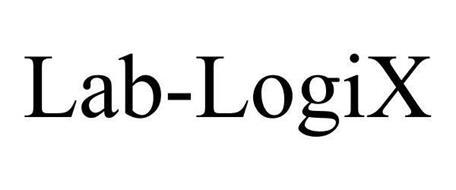 LAB-LOGIX