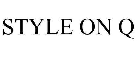 STYLE ON Q