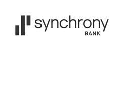 S SYNCHRONY BANK