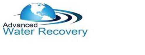 ADVANCED WATER RECOVERY