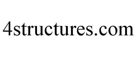 4STRUCTURES.COM