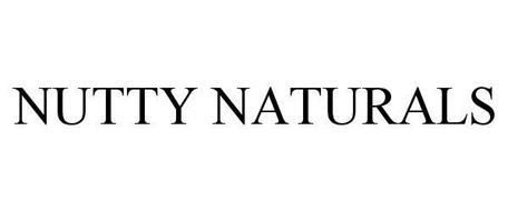 NUTTY NATURALS