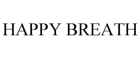 HAPPY BREATH